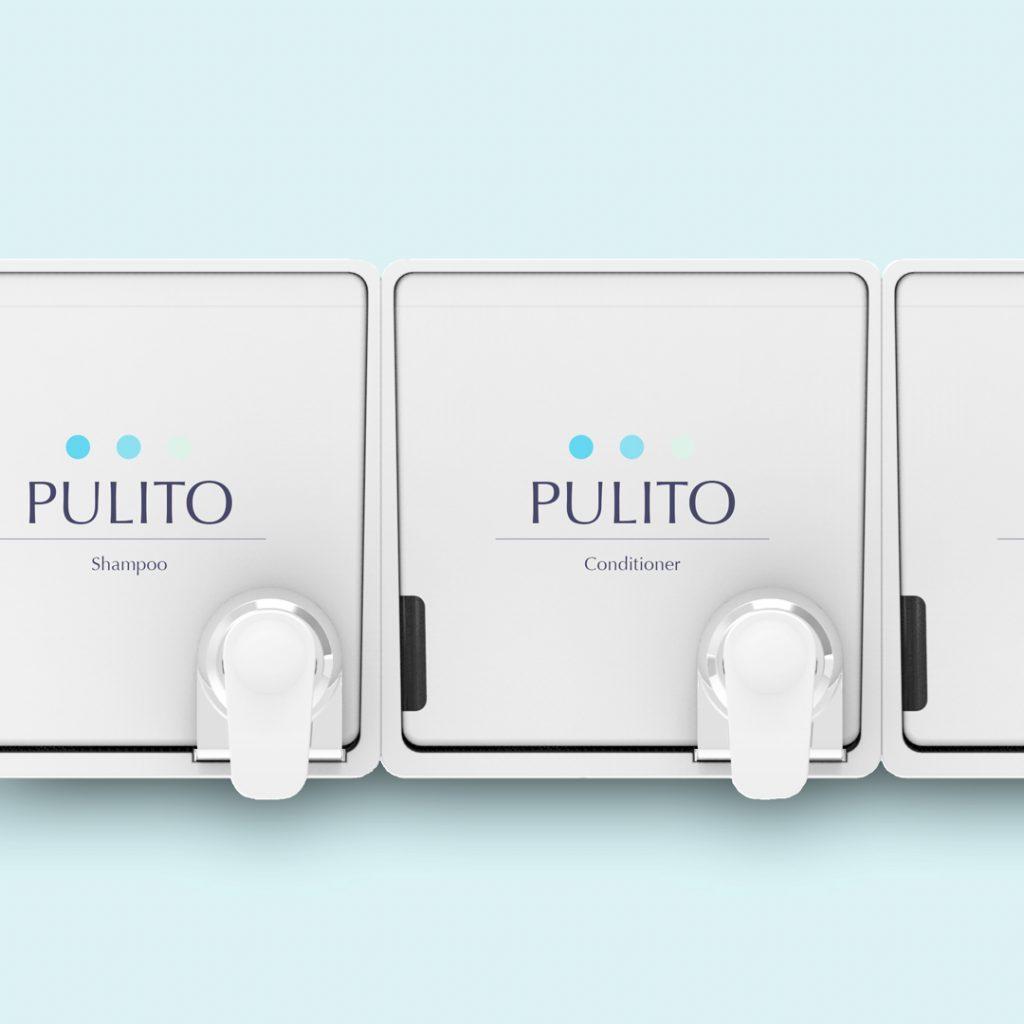Pulito_Feature_1