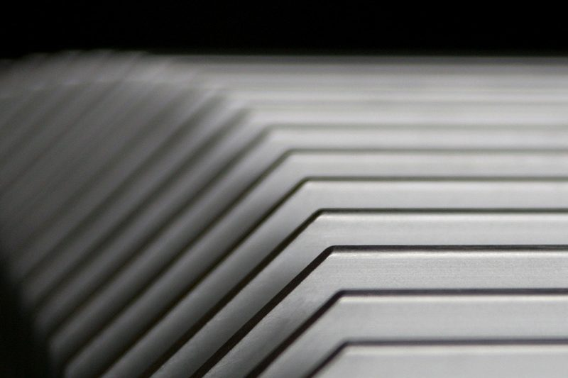 Schneider Product Abstract Closeup