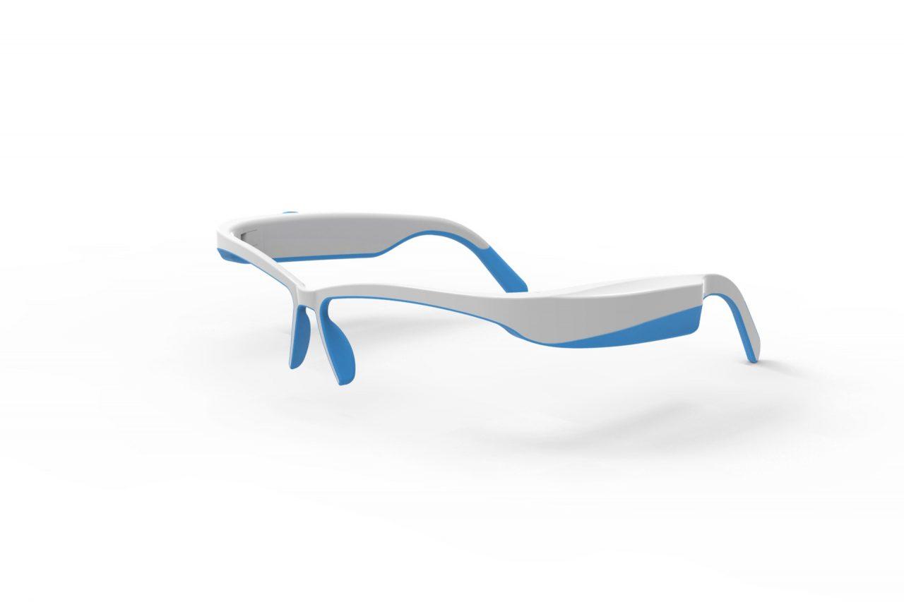 EyeForcer Product Image