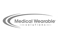 Medical_Wearables Logo