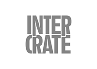 Intercrate Logo