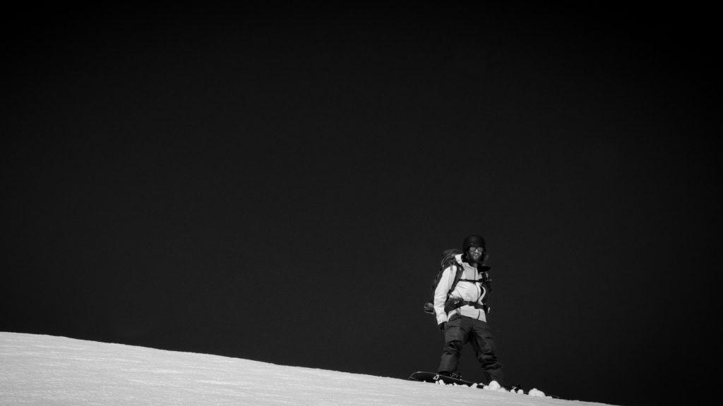 G3 Ski Trip Hero