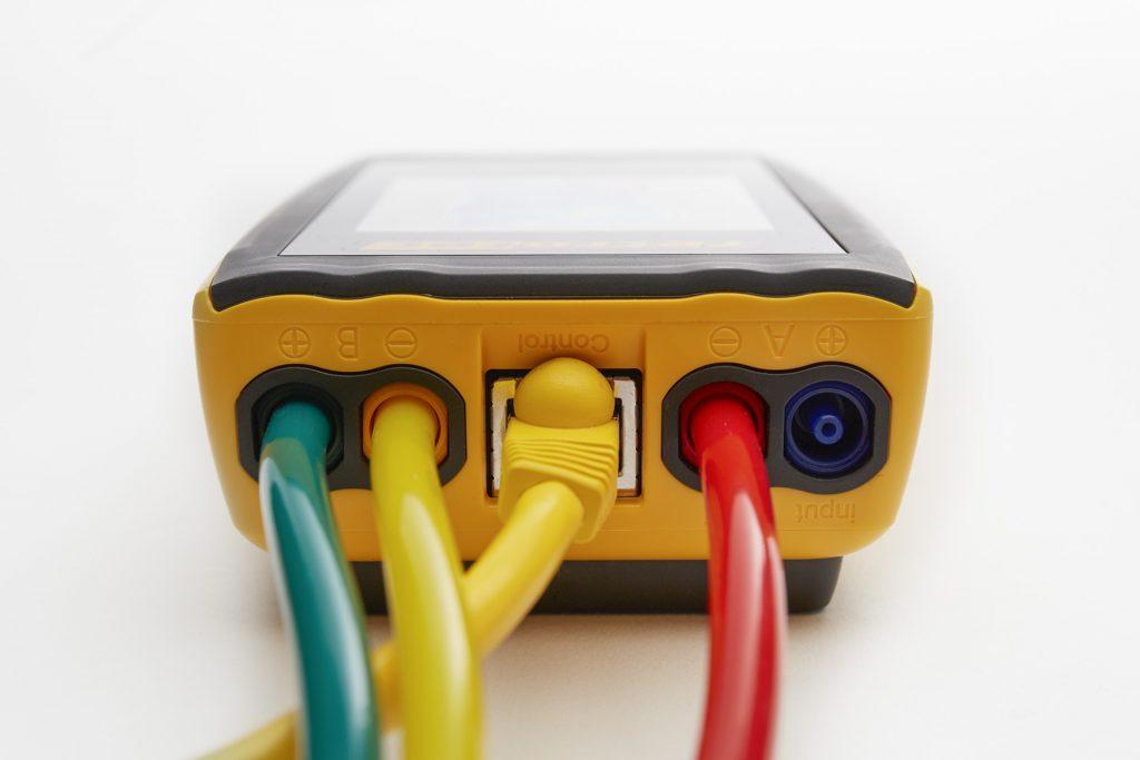 retrotec-dm32-digital-gauge