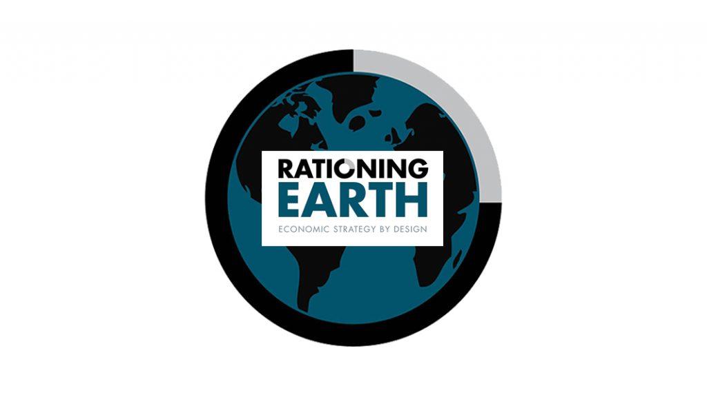 rationing-earth-herb-bentz